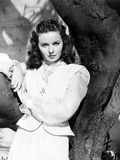 Leave Her to Heaven  Jeanne Crain  1945