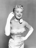 How to Marry a Millionaire  Betty Grable  1953