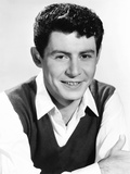 Eddie Fisher  1950s