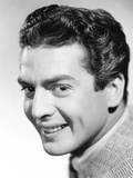 The Housekeeper's Daughter  Victor Mature  1939