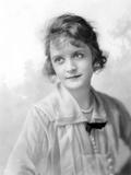 Peggy  Billie Burke  1916