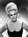 Eva Gabor  Ca 1964