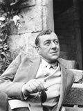 The Scapegoat  Alec Guinness  1959