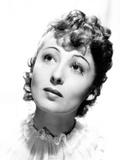 Luise Rainer  Late 1930s