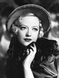 Marion Davies  Ca 1936