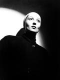 The Good Earth  Luise Rainer  1937