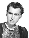 Salome  Stewart Granger  1953