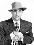 Tight Shoes  Broderick Crawford  1941