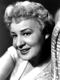 Shirley Booth  1957