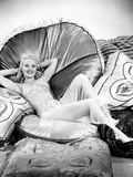 Tin Pan Alley  Betty Grable  1940