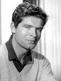 Stephen Boyd  Ca 1960