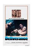 Deliverance  Ned Beatty  Herbert 'Cowboy' Coward  Jon Voight  Burt Reynolds  1972