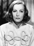 The Painted Veil  Greta Garbo  1934