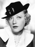 Marion Davies  Ca 1935