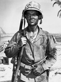 Sands of Iwo Jima  Arthur Franz  1949