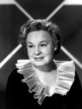 Shirley Booth  1961