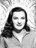 Ella Raines  1944