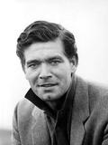 Stephen Boyd  1965