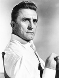 Two Weeks in Another Town  Kirk Douglas  1962