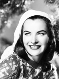 Ella Raines  1947