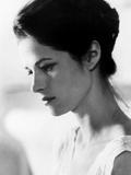 The Night Porter  (aka Il Portiere Di Notte)  Charlotte Rampling  1974