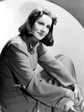 Ninotchka  Greta Garbo  1939