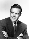 Undercover Girl  Scott Brady  1950