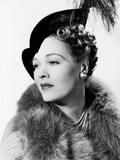 Tin Pan Alley  Esther Ralston  1940