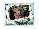 Show Boat  from Left  Emily Fitzroy  Laura La Plante  Joseph Schildkraut  Otis Harlan  1929