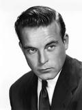 Scott Brady  Ca Mid-1950s
