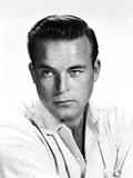 Scott Brady  Ca Early 1950s