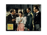 The Adventures of Sherlock Holmes  1939