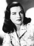 Ella Raines  Mid 1940s