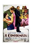 The Conformist  (AKA Il Conformista)  1970