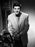 Tommy Sands  Ca 1960