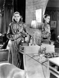 Grand Hotel  Greta Garbo  1932