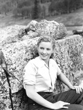 Sand  Coleen Gray  1949