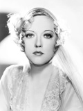 Marion Davies  1932