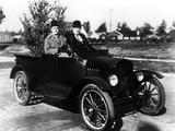 Big Business  Stan Laurel  Oliver Hardy [Laurel and Hardy]  1929