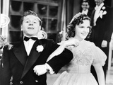 Love Finds Andy Hardy  from Left: Mickey Rooney  Judy Garland  1938