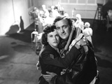 A Matter of Life and Death  (AKA Stairway to Heaven)  from Left: Kim Hunter  David Niven  1946