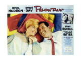 Pillow Talk  1959