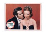 Jezebel  from Left  Henry Fonda  Bette Davis  1938