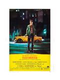 Taxi Driver  Robert De Niro  1976