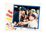 Babe Comes Home  Anna Q Nilsson  Babe Ruth  1927
