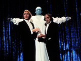 Young Frankenstein  Gene Wilder  Peter Boyle  Marty Feldman  1974
