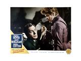Gaslight  from Left  Charles Boyer  Ingrid Bergman  1944