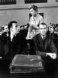 Anatomy of a Murder  George C Scott  Eve Arden  James Stewart  1959