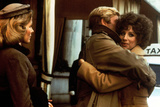 The Way We Were  Diana Ewing  Robert Redford  Barbra Streisand  1973