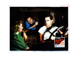 Nightmare Alley  Joan Blondell  Tyrone Power  1947